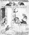 Lepeshinsky karikatura.jpg