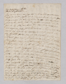 Letters 1666 1668 Queen Christina to Decio Azzolino National Archives Sweden K394 092 297.png