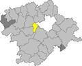 Leupoldsgrün im Landkreis Hof.png