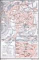 Leuven 1905.jpg