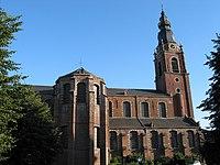 Leuze-en-Hainaut JPG00a.jpg