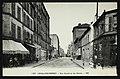 Levallois-Perret.Rue Gravel et écoles.jpg