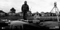 Levantamiento topográfico con drones en el Humedal Baquedano.png