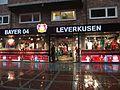 Leverkusen, Fanshop (2).jpg