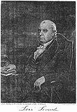 Levi Lincoln, Sr.jpg