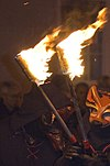 Lewes Bonfire, fox figures cropped.jpg