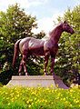 "Lexington Kentucky - Kentucky Horse Park ""Man 'O' War"".jpg"