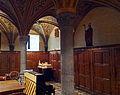 Liège, cloîtres de la Cathédral St-Paul10.jpg