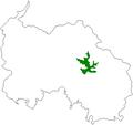 Liachvskiy nature reserve.png