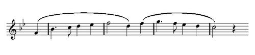 Liaison legato.png