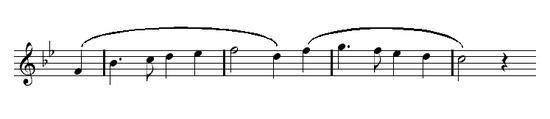 550px-Liaison_legato.png