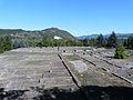 Libarna (Serravalle Scrivia)-area archeologica e rinvenimenti città romana2.jpg