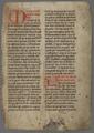 Liber Lanavensis f.5.png