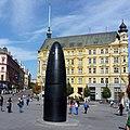 Liberty Square, Brno, Czech Republic - panoramio.jpg