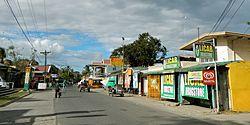 Licab, Nueva Ecijajf5037 04.JPG