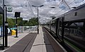 Lichfield Trent Valley railway station MMB 13 323242.jpg