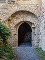 Lichtenstein Nordburg-20200315-RM-162624.jpg