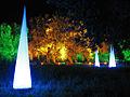 Lichterabend 2006.jpg