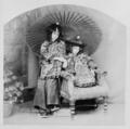 Liddell-Chinamen.png