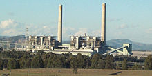 Liddell Power Station.jpg
