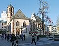Liebfrauenkirche-Frankfurt-2014-Ffm-045.jpg