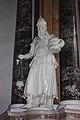 Lienz - Stadtpfarrkirche St. Andrä - Skulptur5.jpg