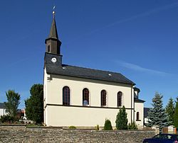 Liesel 24-09-2011 Kirche Reuth.jpg
