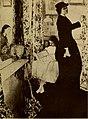 Life of James McNeill Whistler, (1911) (14597034067).jpg