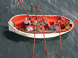 Lifeboat-drill.JPG