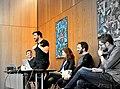 Lift Conference 2015 - DSC 0823 (16643544962).jpg