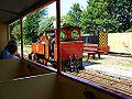 Light gauge locomotive at Kirklees.jpg