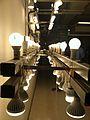 Lightbulb Testing at Consumer Reports.jpg