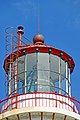 Lighthouse DGJ 8738 - Cap-des-Rosiers Lighthouse (4969041836).jpg