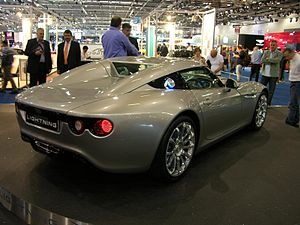 Lightning GT - Flickr - The Car Spy.jpg