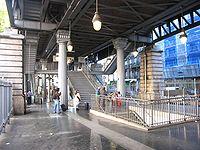 Ligne-2-Barbes-Rochechouart.jpg