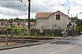 Ligne CMM à Ponthierry - IMG 4311.jpg