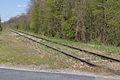 Ligne de Bourron-Marlotte à Malesherbes - 2013-04-21 - IMG 9254.jpg