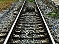 Ligne de chemin de fer.jpg
