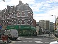 Lillie Road SW6 - geograph.org.uk - 1459597.jpg