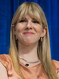 Lily Rabe naked 489