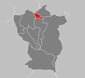 Limablanco-cojedes.PNG