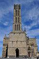 Limoges cathédrale Saint-Étienne 1.jpg