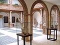Linares - Museo Arqueológico 10.jpg