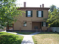 Lincoln Home National Historic Site LIHO 100 0212.jpg