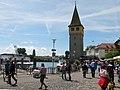 Lindau-Hafen13-Mangturm.jpg