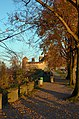 Lindenhof (Rapperswil) 2012-11-14 16-14-38.JPG