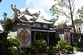 Linh Ung Pagoda.jpg