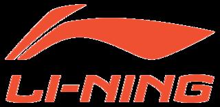 Li-ning aVQIN-nx_400x400