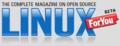 LinuxforuLogoMay2011.png