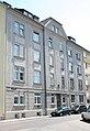 Linz-Urfahr - Arbeiterwohnhaus Aubergstr 38 01.jpg